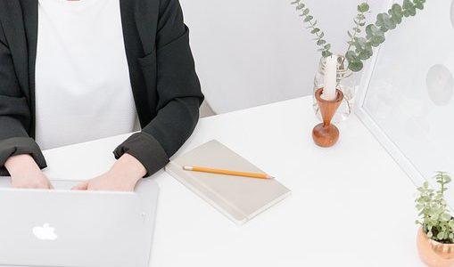 【2019】タマホームの評判・口コミまとめ!満足度が高い秘密を暴露