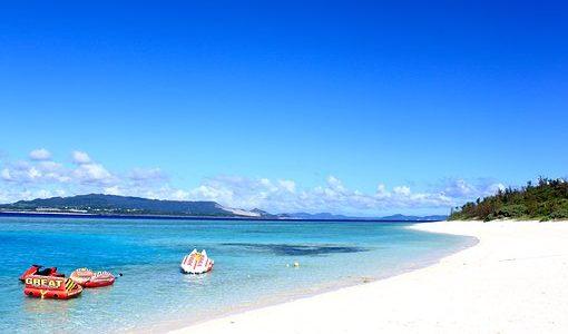 【納得】沖縄で家を建てるならタマホーム!評判・口コミ・坪単価を公開♪